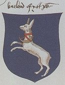 Cleland 1542_Coat_of_Arms.jpg