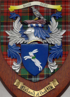 Cleland Coat of Arms.jpg